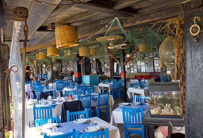 Pepe s fishing club byblos lebanon