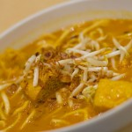 Curry Mee 1024