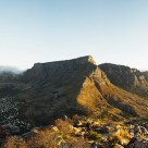 Table Mountain Panorama by Damien du Toit.