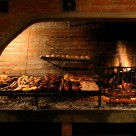 Asado - the ultimate mixed grill?