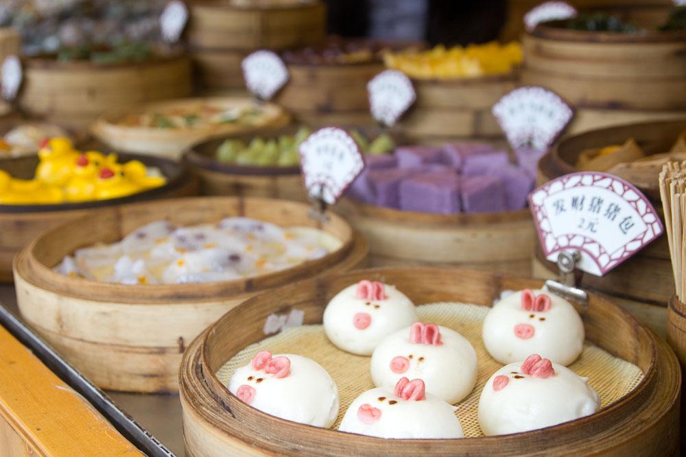 Suzhou Dumplings-4