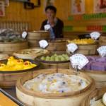 Suzhou Dumplings-6