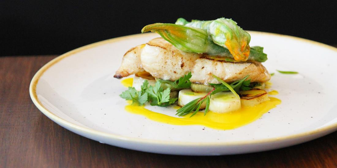 Four Chef Hat Restaurants to Try in Brisbane